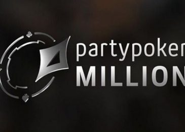 Sunday Million возвращается на partypoker