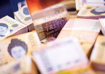 Triton Poker проведет турнир с рекордным бай-ином в Лондоне