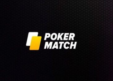 Турниромания-2020 на PokerMatch: 20,020 гривен ежедневно для турнирных игроков
