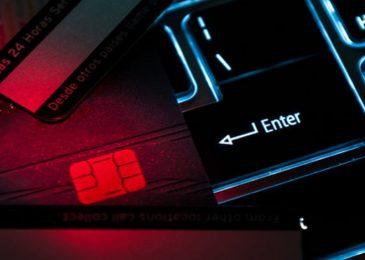 Вредоносный код для кражи платежных данных Magecart был обнаружен в PokerTracker