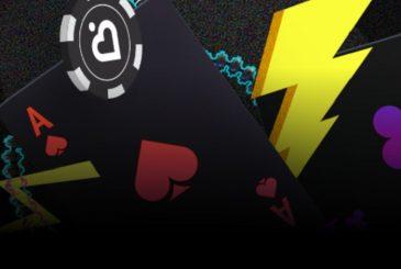 покере онлайн лимиты в
