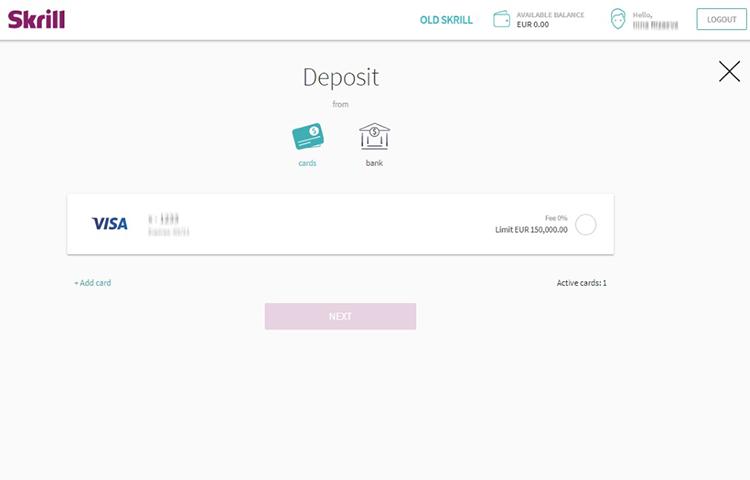 deposit-skrill-2