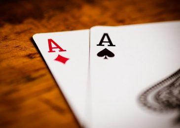 Кулер в покере