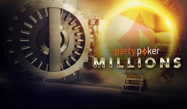 partypoke rmillions