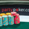 PartyPoker анонсировали большое обновление покерного клиента