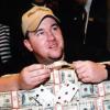 Крис Манимейкер и покерный бум – как это было