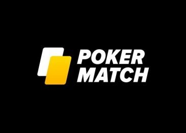 Покер-рум PokerMatch — скачать Покер Матч на деньги