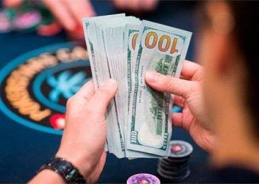 PokerStars заработал на рейке $217 миллионов за второй квартал 2018 года