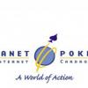 Первого января онлайн-покеру исполнилось 20 лет