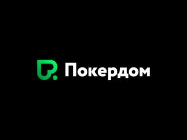 Pokerdom-poker.ua