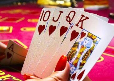 Тонкости покера позволяющие увеличить доход от игры
