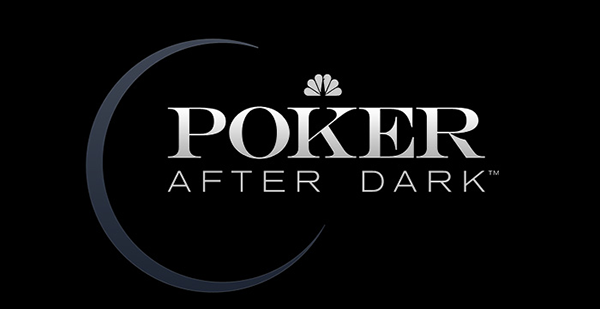 poker-after-dark