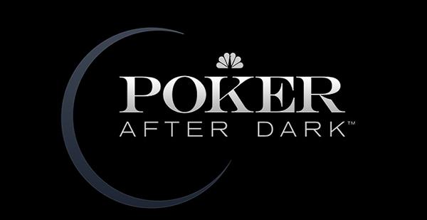poker-after-dark