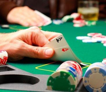 покер игра за деньги