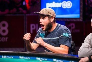 poker-cooler-wsop-main-event.