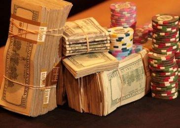 Играйте в онлайн покер без вложений на деньги