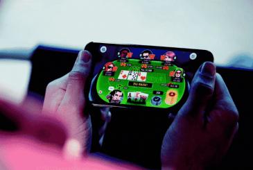 Скачать игру покер на андроид бесплатно не онлайн игровые слоты казино елена играть бесплатно