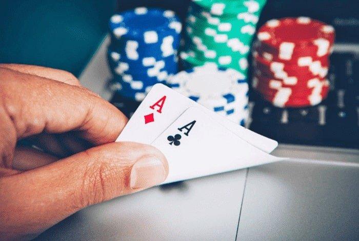 игра на деньги реальные онлайн