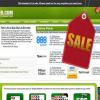 Домен poker.com выставлен на продажу за 20 миллионов долларов