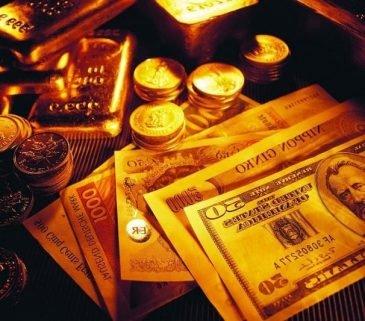 реальные деньги на онлайн телефон покер на