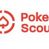 Обновился главный сайт о трафике онлайн покера Pokerscout