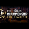 Семь эпизодов PokerStars Championship Cash Challenge теперь на YouTube