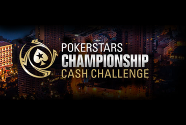 pokerstars championship cash challenge all videos