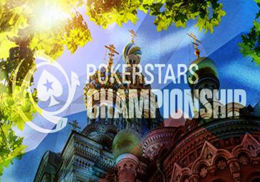 pokerstars-championship-sochi