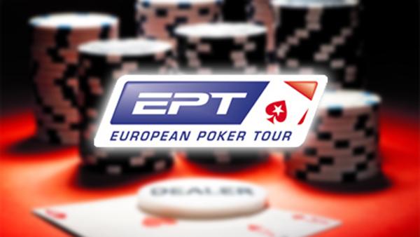 pokerstars-european-poker-tour