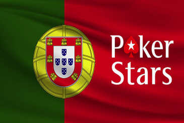pokerstars portugal europool
