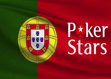 Португальские PokerStars готовы к вхождению в европул