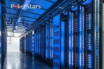pokerstars-servers-down