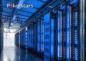 Сбой серверов PokerStars помог заработать румынам