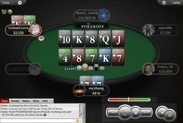 pokerstars-split-holdem