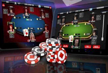 Покер онлайн не на реал играть в козла онлайн без регистрации 24 карты