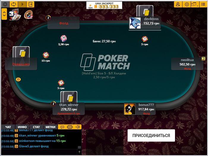 Играть онлайн покер с реальными людьми лучший онлайн покер на реальные деньги