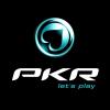 Обзор онлайн комнаты PKR Poker