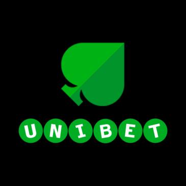 Онлайн комната Unibet Poker
