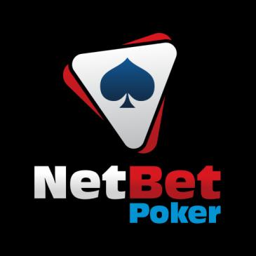 Онлайн комната NetBet Poker