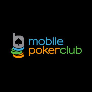 Онлайн комната MobilePoker Club