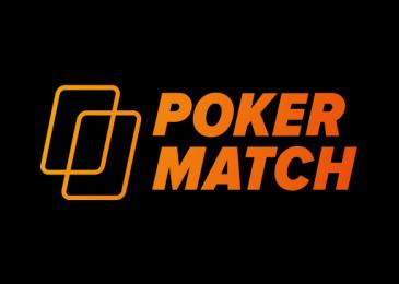 Покер-рум Покерматч — скачать клиент или играть онлайн в браузере
