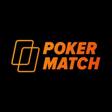 Покерматч - играть онлайн в браузере в Украине