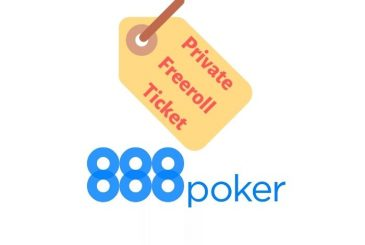 frirolly-888poker-2
