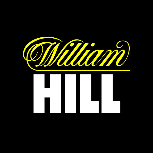 Онлайн комната WilliamHill Poker