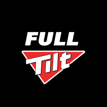 Full Tilt Poker - скачать на реальные деньги или бесплатно