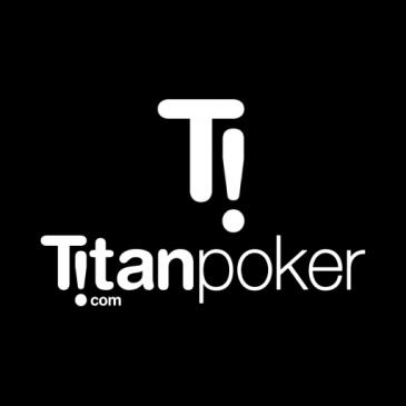 Обзор TitanPoker