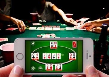 Как скачать покер на компьютер, мобильное устройство или играть в браузере