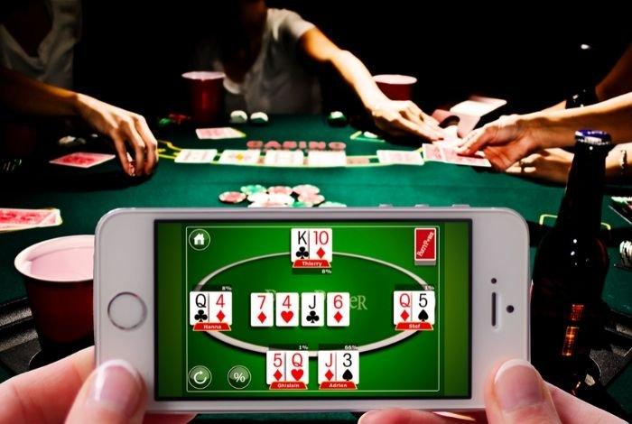 Нормальный онлайн покер казино вулкан играть в игровые автоматы бесплатно