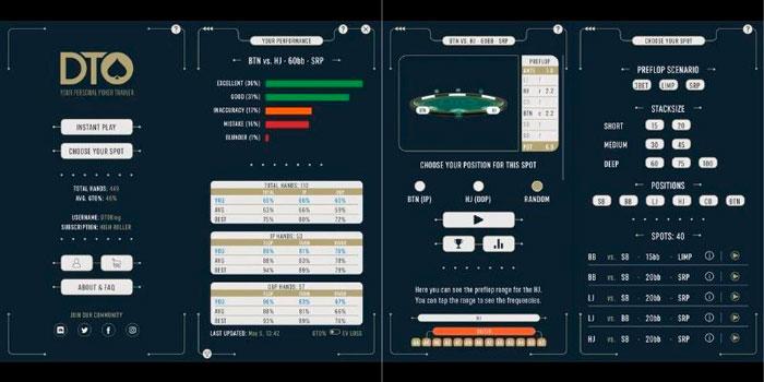 Тренажер по покеру онлайн бесплатно казино рояль онлайн бесплатно в хорошем качестве hd 720