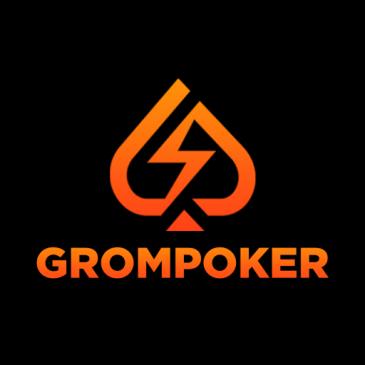 Обзор Grompoker: покер на гривны с рейкбеком